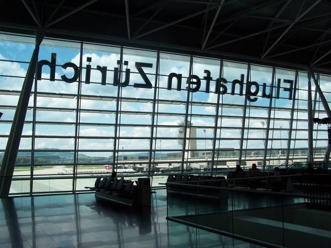 Zurich-airport-Ski-Transfers-Blog